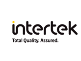 Intertek - Kuwait Export Process